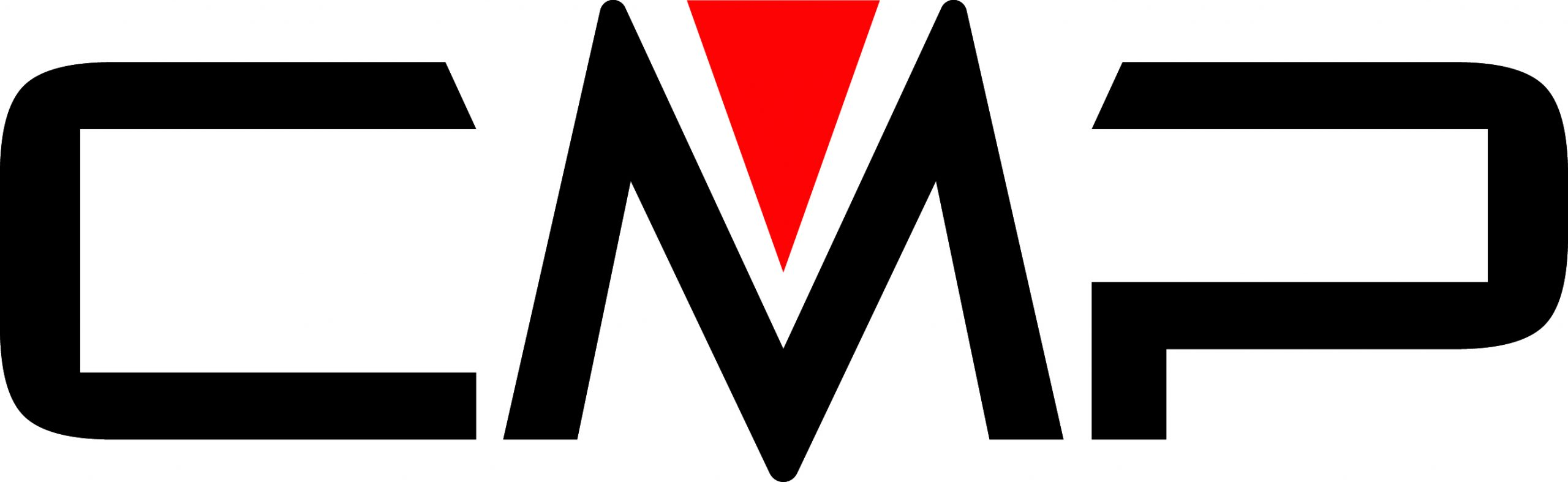 Logo_CMP-NEW