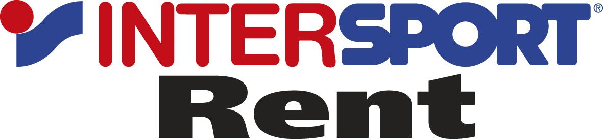 intersport-rent